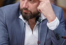 Ігор Артюшенко: «Три виклики для Зеленського: коронавірус, Коломойський, Кремль»