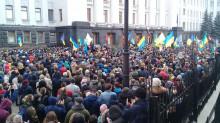 Прямий діалог України з представниками ОРДЛО – неприпустимий!