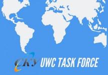 Світовий Конґрес Українців створив міжнародну Робочу групу для підтримки українських громад у світі під час пандемії