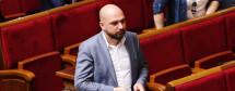 Ігор Артюшенко: «Влада бачить загрозу для себе серед проукраїнського середовища, в українській пісні, культурі та мові»