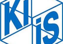 Київський міжнародний інститут соціології виявив, що антирейтинг Зеленського дійшов до 75%
