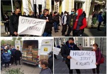 Як підприємці домоглися відкриття ринків в Україні: історія протистояння