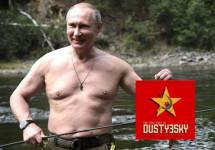 Проти серпа і молота в російській пропаганді на Австралію