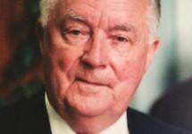 Помер довголітній провідний член ОУН в Канаді