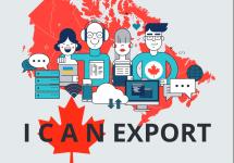 Як експортувати IT-послуги до Канади