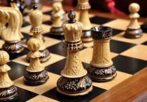 Україна обіграла РФ і перемогла у Світовій Лізі з шахів