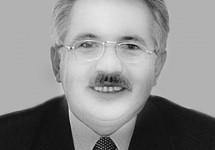 Ювілей організатора українського руху в Башкортостані