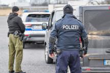 Німеччина не зацікавлена в українських заробітчанах