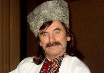 Українці Росії хочуть створити свою Книгу Пам'яті