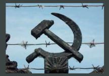 СКУ звернувся до очільників держав із закликом не допустити відродження сталінізму