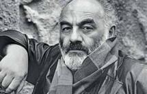 Пам'яті великого вірменського українця