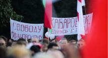 Слідчий комітет Білорусі зв'язав справи конкурентів Лукашенка та затриманих бойовиків Ваґнера