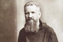 «На службі Богу й Україні». До 155-річчя з дня народження митрополита Андрея Шептицького