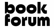 Український культурний фонд  визнав 27 BookForum найкращим проєктом 2020 року у секторі літератури та видавничої справи