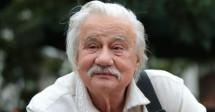 Сьогодні – 81-ий день народження поета-дисидента Ігоря Калинця