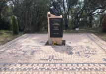 Анонс: Шевченківський суботник у Лісабоні
