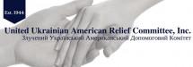 Американська діяспора збирає допомогу постраждалим від повені