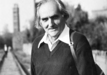 Минає 10 років від смерті заслуженого історика  Ярослава Дашкевича
