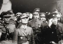 100 років тому українці захистили Європу від більшовиків