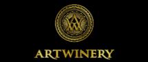 Українська компанія «Artwinery» з Бахмута отримала в Лондоні 4 срібла і 2 бронзи