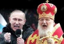 Рецептові для України понад 2000 років!