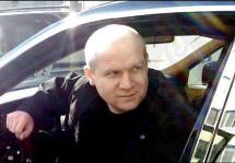 Один з обвинувачених у збитті боїнгу сам хоче в Гаагу