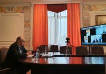 МЗС запроваджує нові формати співпраці з бізнес-асоціаціями для підтримки українських експортерів