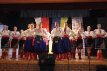 Інавгурація культурного сезону українців Вармії та Мазур