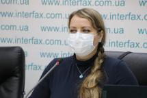 Активістці погрожують зґвалтуванням після викриття плагіату в дисертації Шкарлета