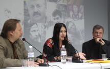 Перший Майдан – «Революція на граніті»
