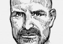 Помер воїн, який вчинив самоспалення проти капітулянтської політики Зеленського