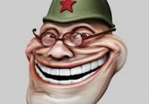 «Журналісти» в ролі пропаґандистів