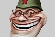 Підривна мережа Пригожина: політтехнологи, «тролі», військові найманці