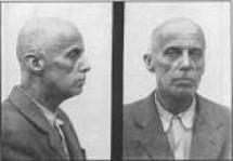 Василь Вишиваний і його брат Карл-Альбрехт: непроста доля  у 1918-1948 роках