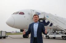 Meest запустив власну доставку зі США в Україну