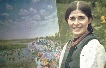 До 120-річчя майстрині живопису Катерини Білокур  «оживлять» її картини