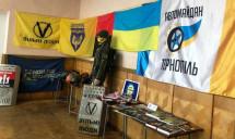 Учасники Революції Гідності про події на Майдані