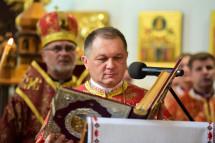 Українці в Польщі отримали ще одну епархію УГКЦ