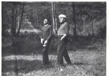100 років Миколі Руденку: як КҐБ мстився дисиденту й правозахиснику