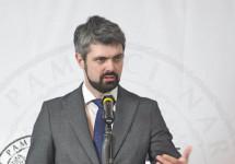 """Голова УІНП про українсько-польські відносини: """"Це має бути вулиця із двостороннім рухом"""""""