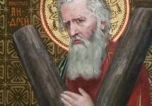 Інтронізація владики Андрея Шептицького на митрополичий престіл
