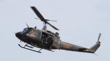 В Одесі ліцензійно збиратимуть військові гелікоптери Bell Helicopter