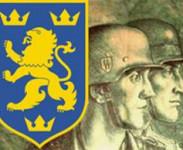 Ідентифіковано останки десяти воїнів дивізії «Галичина»