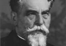 Патріярх  Йосиф  Сліпий –  стійкий захисник Української Церкви, оберіг душі народу