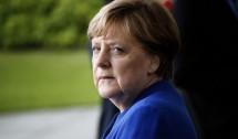 «Сіра дама» німецької політики