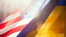 Американська торговельна палата назвала головну перешкоду для бізнесу в Україні