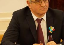 З'їзд Об'єднання українців у Польщі обрав нового голову