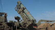 На восьмий рік війни в Україні освоєно ремонт клістронів до С-300