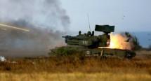 """Як Росія готується збивати українські Bayraktar TB2: модернізація зенітних комплексів """"Тунгуска"""" і """"Панцирь"""""""