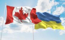 Українців Канади опитають, як жити далі